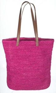 0416-10-swim-bags-straw-studios-magenta_li_thumb.jpg