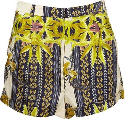 2_topshop-high-waist-scarf-print-shorts