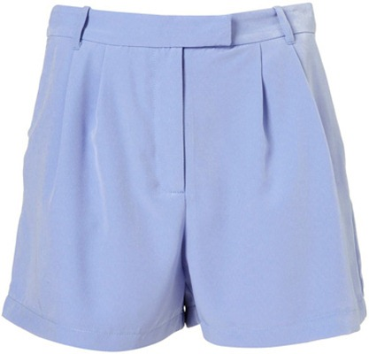 3_topshop-co-ord-fluid-shorts