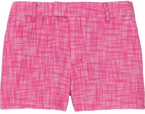 4_juicy-couture-woven-cotton-and-linen-blend-shorts