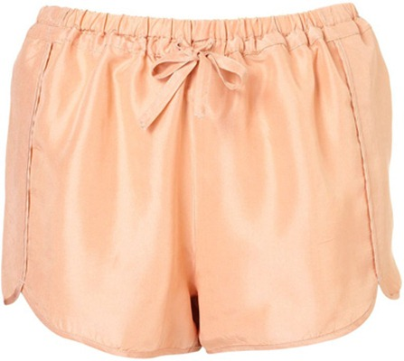 7_topshop-silk-runner-shorts