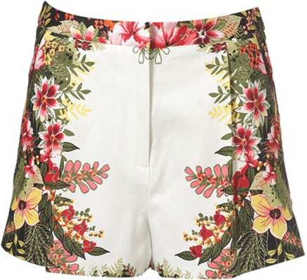 8_topshop-tropical-mirror-print-shorts