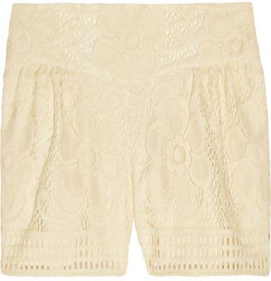 9_anna-sui-floral-crochet-shorts