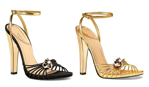 Gucci-Shoes-Spring-Summer-2012-1