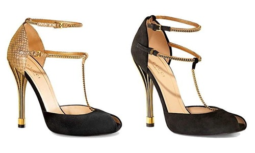 Gucci-Shoes-Spring-Summer-2012-2