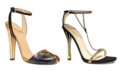 Gucci-Shoes-Spring-Summer-2012-3