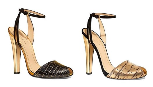 Gucci-Shoes-Spring-Summer-2012-4