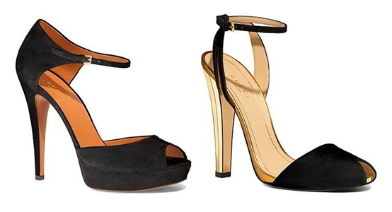 Gucci-Shoes-Spring-Summer-2012-5