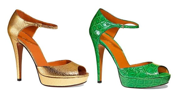 Gucci-Shoes-Spring-Summer-2012-6