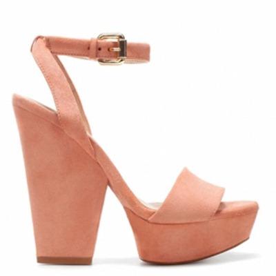 Zara-kolekcija-sandala