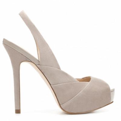 Zara-sandale(2)