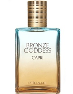 estee_lauder_bronze_godess_capri_2 (1)