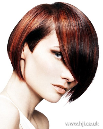 hairstyles-for-women-2012-hairstyles-hairstyles-for-women-hairstyles-2012-11