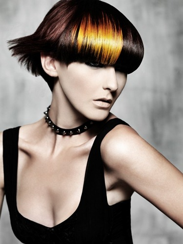 hairstyles-for-women-2012-hairstyles-hairstyles-for-women-hairstyles-2012-14
