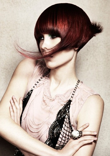 hairstyles-for-women-2012-hairstyles-hairstyles-for-women-hairstyles-2012-15