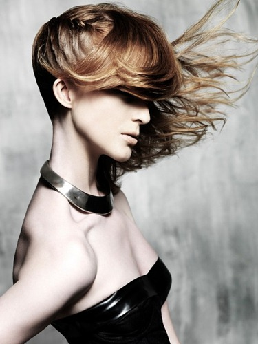 hairstyles-for-women-2012-hairstyles-hairstyles-for-women-hairstyles-2012-16