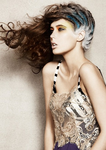hairstyles-for-women-2012-hairstyles-hairstyles-for-women-hairstyles-2012-17