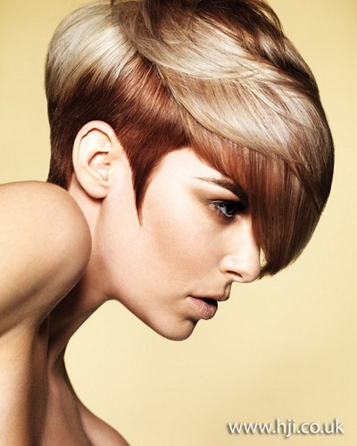 hairstyles-for-women-2012-hairstyles-hairstyles-for-women-hairstyles-2012-1