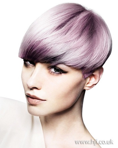 hairstyles-for-women-2012-hairstyles-hairstyles-for-women-hairstyles-2012-21
