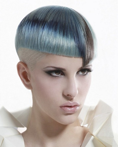 hairstyles-for-women-2012-hairstyles-hairstyles-for-women-hairstyles-2012-22