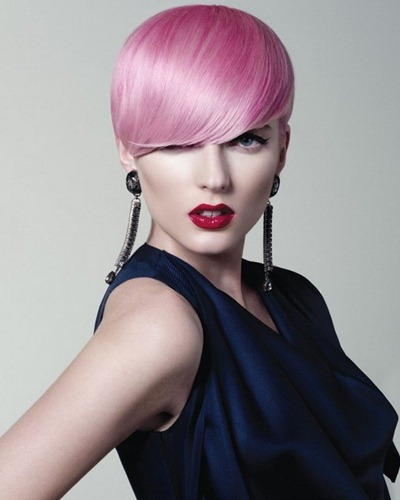 hairstyles-for-women-2012-hairstyles-hairstyles-for-women-hairstyles-2012-24