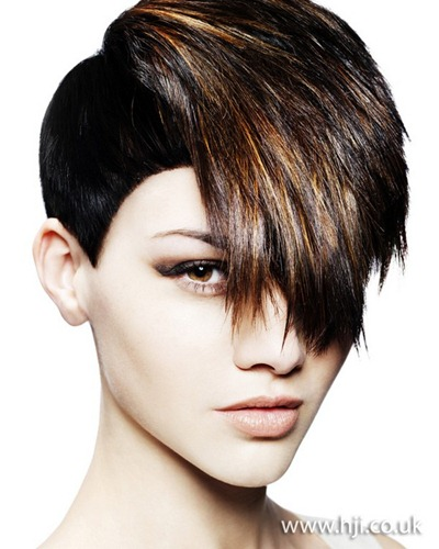 hairstyles-for-women-2012-hairstyles-hairstyles-for-women-hairstyles-2012-3