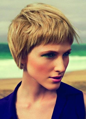 hairstyles-for-women-2012-hairstyles-hairstyles-for-women-hairstyles-2012-5