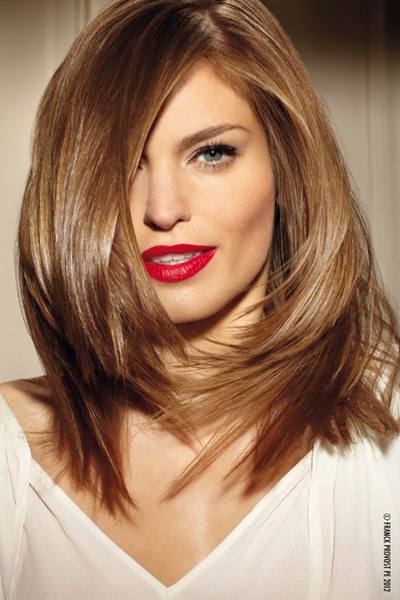 hairstyles-for-women-2012-hairstyles-hairstyles-for-women-hairstyles-2012-9