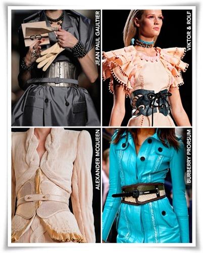 modni dodaci 2012 proljece01