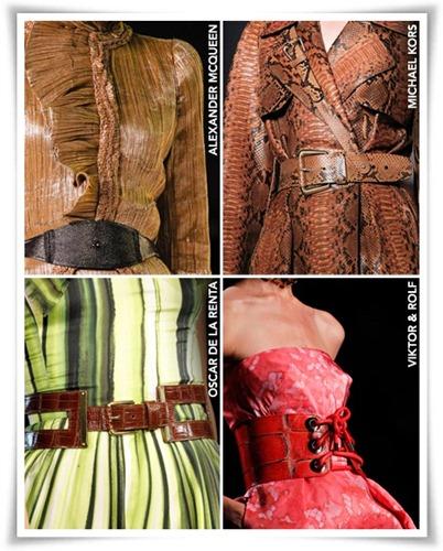 modni dodaci 2012 proljece02