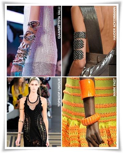 modni dodaci 2012 proljece03