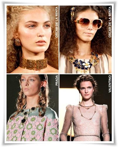 modni dodaci 2012 proljece04