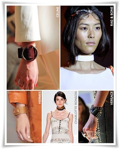 modni dodaci 2012 proljece06