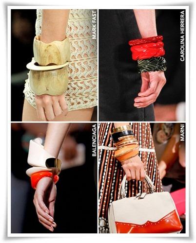 modni dodaci 2012 proljece07