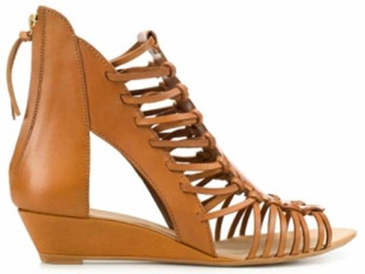 smedje-sandale-zara
