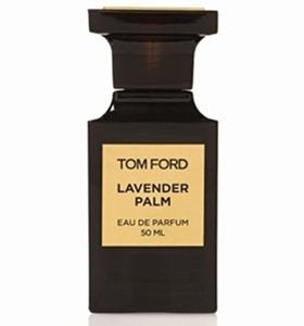 tom_ford_levender_palm_2