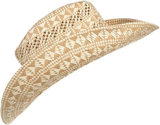 10_aztec-straw-cowboy-hat
