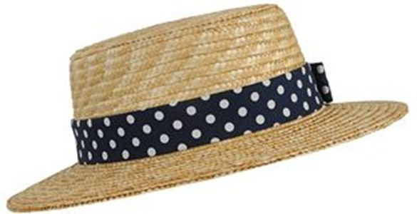 2_dotted-straw-hat
