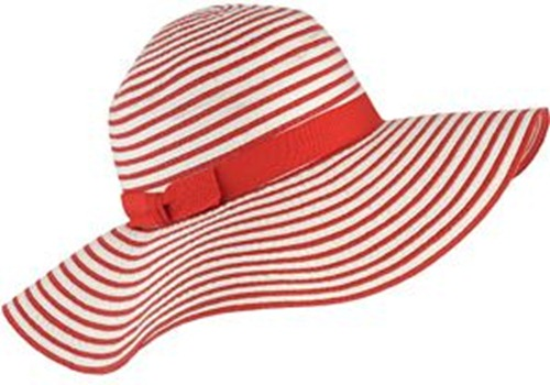 3_striped-floppy-hat