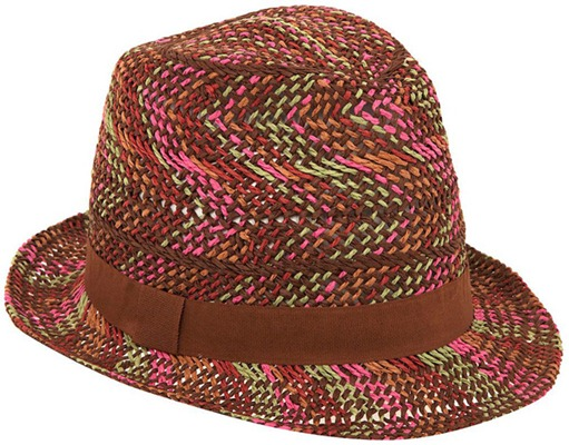 4_multi-coloured-fedora