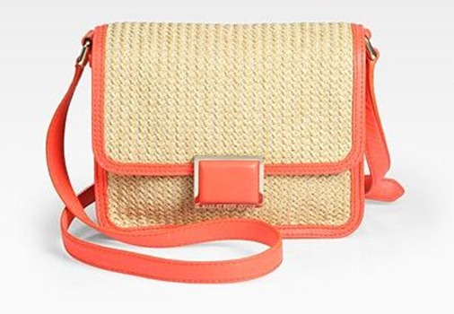 5_marc-by-marc-jacobs-janes-friend-elaine-straw-leather-crossbody-bag