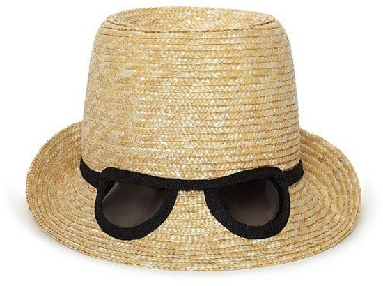 6_dunes-lane-straw-cat-eye-sunglasses-hat