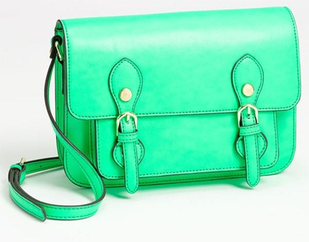 7_steven-by-steve-madden-crossbody-bag