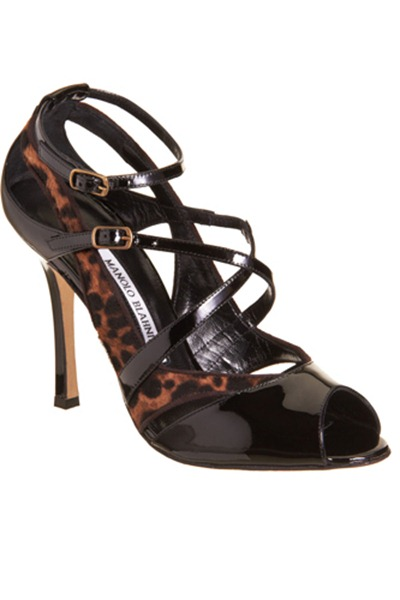 manolo-barneys-359