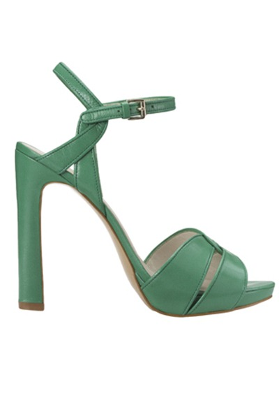 nine-west-hotlist-89