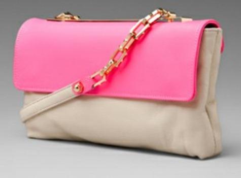 pinkbeige-300x221