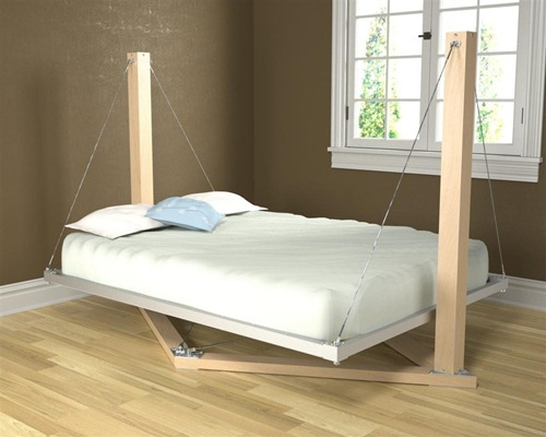unusual-beds-most-unusual-beds-weird-beds-2