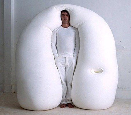 unusual-beds-most-unusual-beds-weird-beds-3