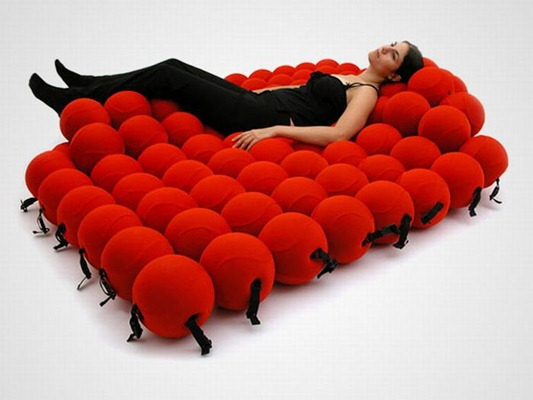 unusual-beds-most-unusual-beds-weird-beds-4