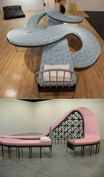 unusual-beds-most-unusual-beds-weird-beds-6
